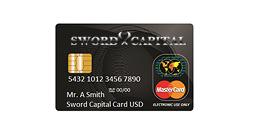 sword-service